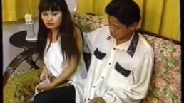 หนังโป๊ไทย-นางทาส ยุค 1990 ภาค 2