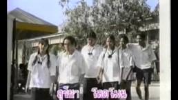 หนังxไทย 14 กุมภา ตอนใจแตกแรกสาวรุ่น